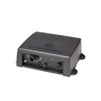 BLACK BOX NETWORK SOUNDER