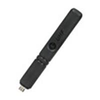 10 Gbps wireless fiber solution